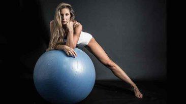 segliere-una-gymball
