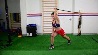 Perchè utilizzare gli elastici negli esercizi?